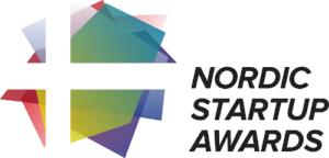 Nordic-Startup-Awards_web500px