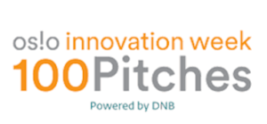 Oslo-Innovation-Week-100-Pitches-web-2