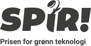 SPIR logo