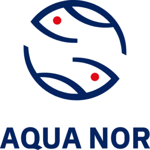 Aquanor logo