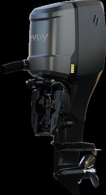 outboard_Evoy-electricmotor