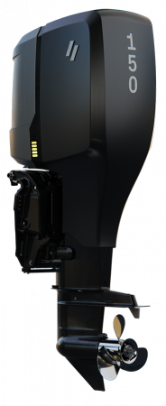 8_Evoy-150-outboard-electric-motor