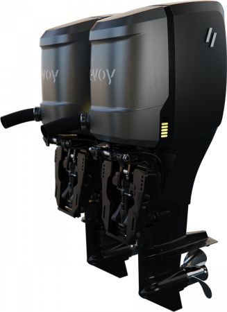 Evoy-Outboard-dual-electricmotors