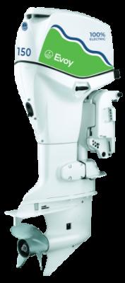 Evoy-outboard-motor_150hk