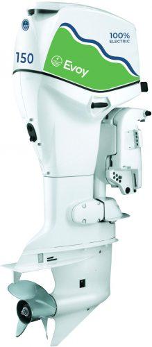Evoy-outboard-motor_white